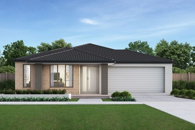 Picture of 222 Anpensu Avenue, MOUNT DUNEED VIC 3217