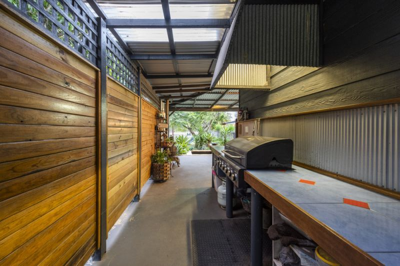 142 Fortis Drive, The Pinnacles NSW 2460, Image 2