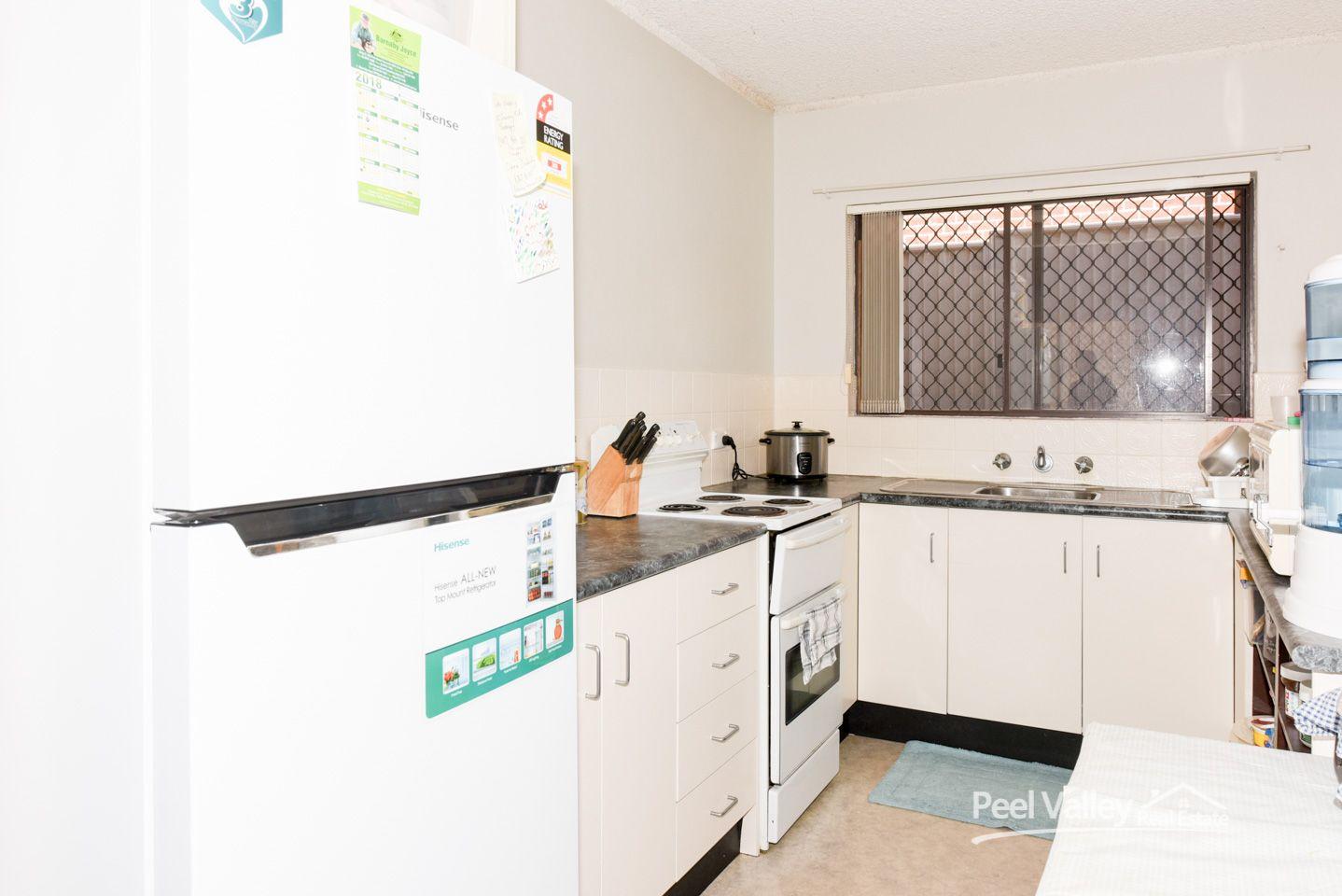 7 Church Street, Tamworth NSW 2340, Image 1