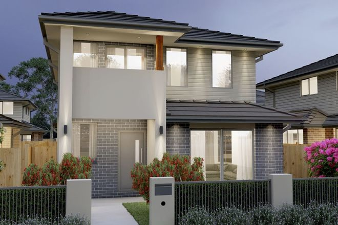 Picture of Unit 7 Glenfield Road, GLENFIELD NSW 2167
