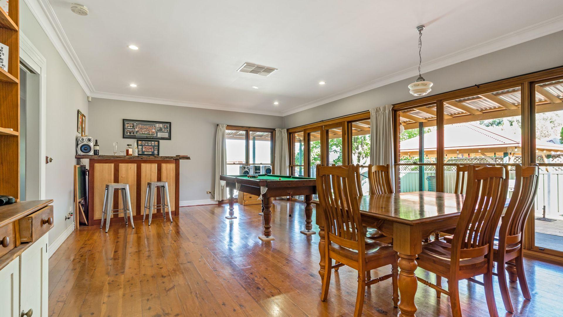 37 Allandale Drive, Dubbo NSW 2830, Image 1