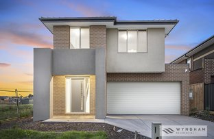 Picture of 3 Kew Avenue, Tarneit VIC 3029