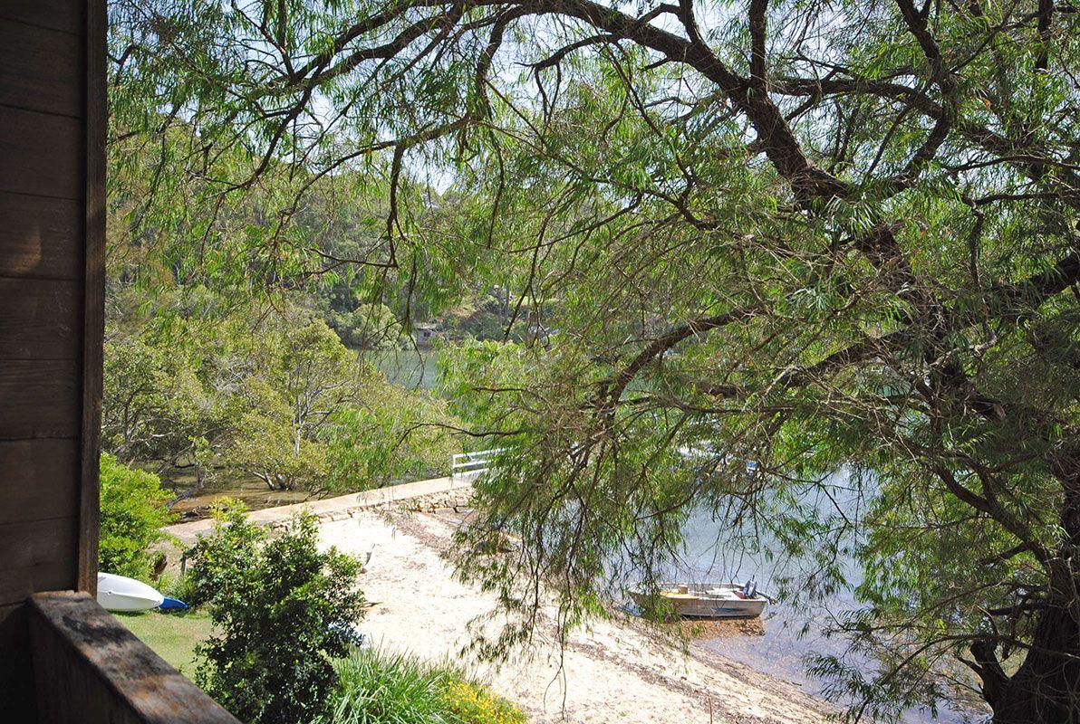 Elvina Bay NSW 2105, Image 2