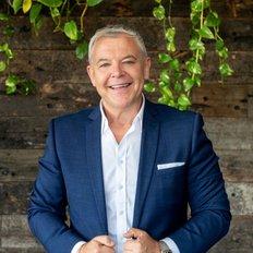 Ian Marshall, Principal
