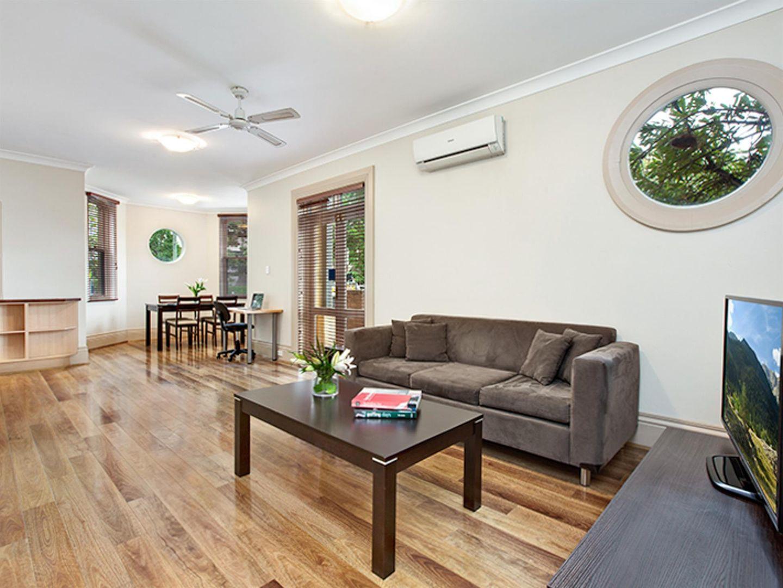 1/30 High Street, Randwick NSW 2031, Image 0