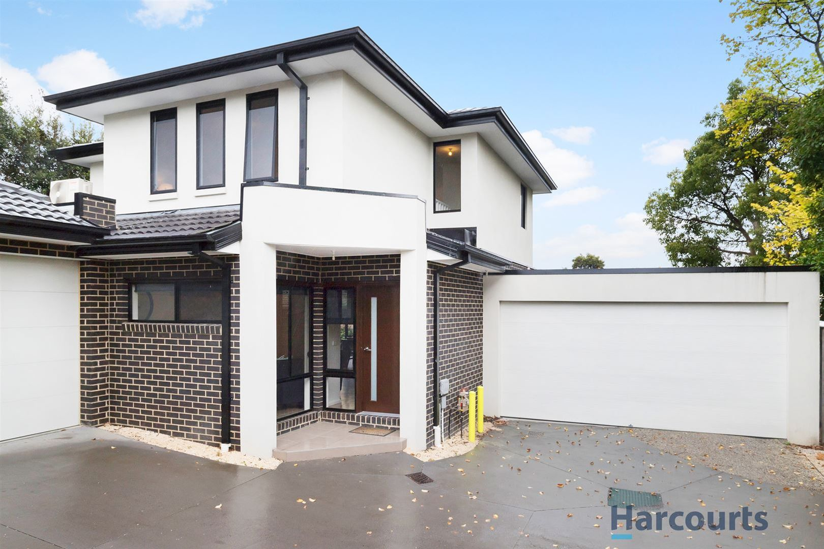 2/4 Chivalry Avenue, Glen Waverley VIC 3150, Image 0