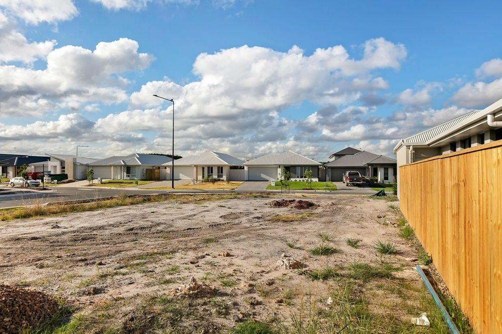 7 Mingle Street, Palmview QLD 4553, Image 0