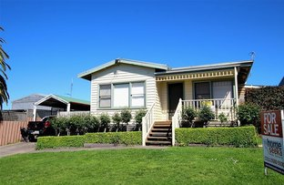 15 Bath Avenue, Warrnambool VIC 3280