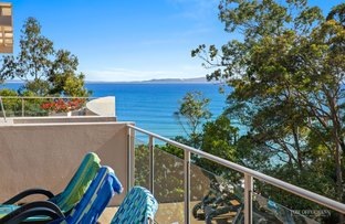 Picture of 18/24 Little Cove Road, Noosa Heads QLD 4567