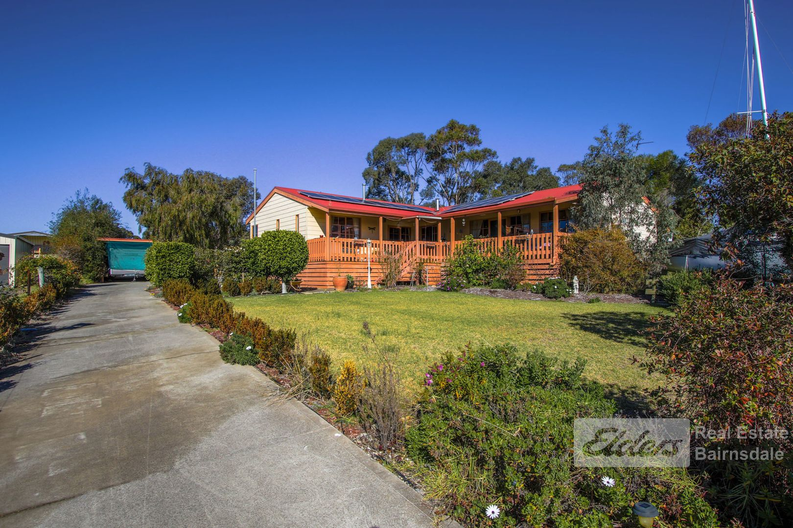14 Midway Avenue, Newlands Arm VIC 3875, Image 1