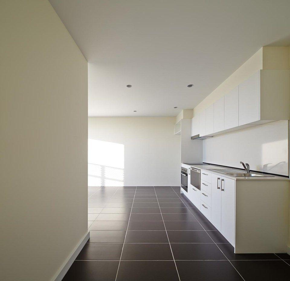 G8/432 Geelong Road, Footscray VIC 3011, Image 1