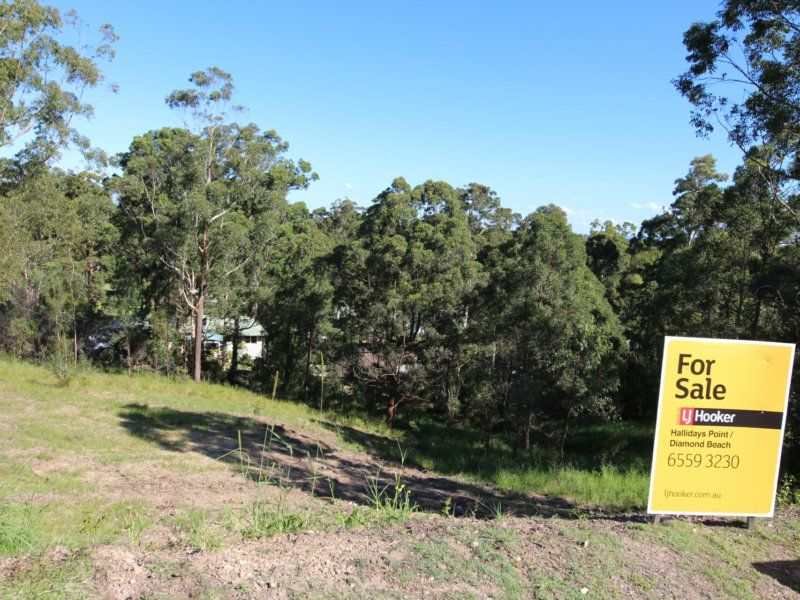 4 The Knoll, Tallwoods Village NSW 2430, Image 0