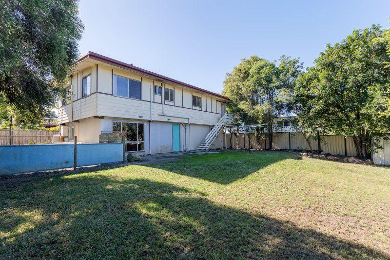 4 Cantor Street, Kallangur QLD 4503, Image 26