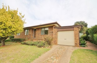 Picture of 9 Charles Crescent, Young NSW 2594