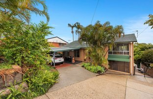 Picture of 5 Oriana Street, Coffs Harbour NSW 2450