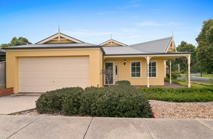 Picture of 2 Alexandra Mews, Langwarrin VIC 3910