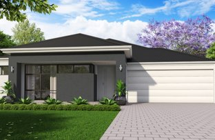 Lot 982 Nalbarra Road, Golden Bay WA 6174