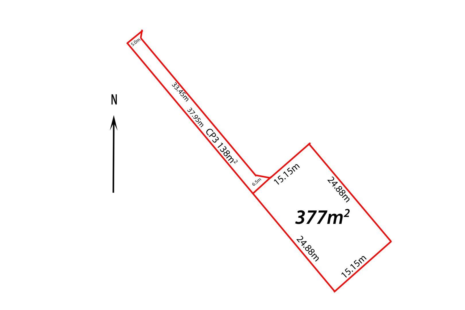 130a Basinghall Street, East Victoria Park WA 6101, Image 2