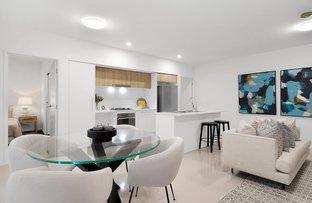 Picture of 404/35 Kelburn Street, Upper Mount Gravatt QLD 4122