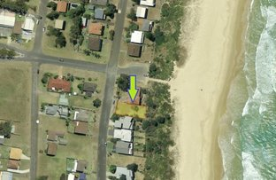 Picture of 19 Jubillee Parade, Diamond Beach NSW 2430