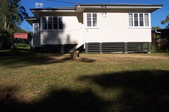 14 River view Street, Ravenshoe QLD 4888, Image 1