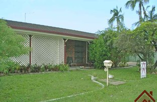 Picture of 5 Warrimoo Drive, Petrie QLD 4502