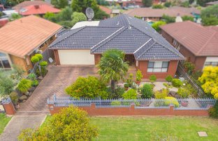 Picture of 22 Karoonda Court, Meadow Heights VIC 3048