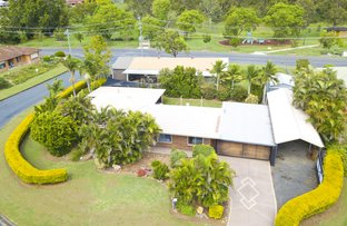 Picture of 4 Spa Court, Beaudesert QLD 4285
