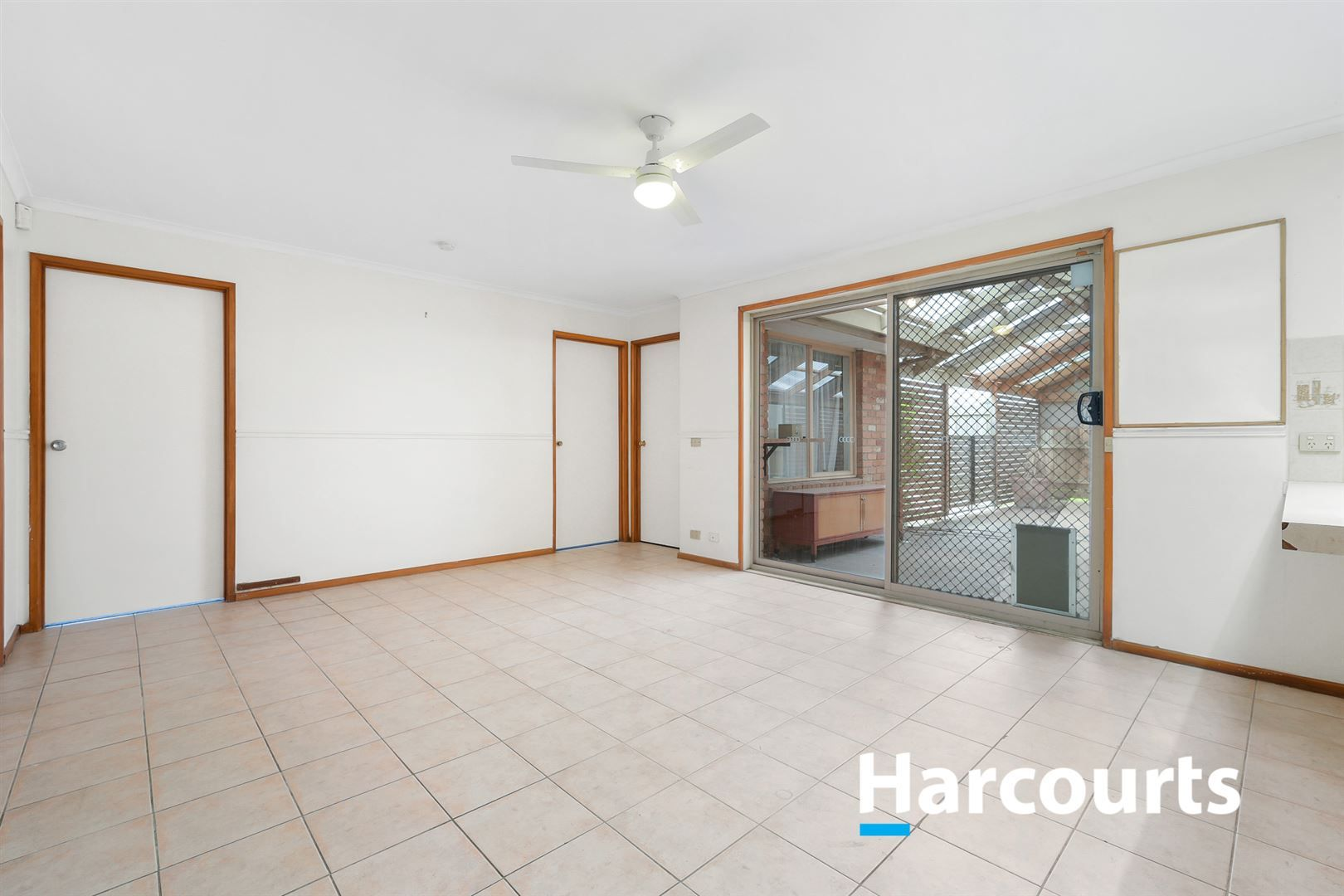 3 Rebecca Court, Cranbourne North VIC 3977, Image 2