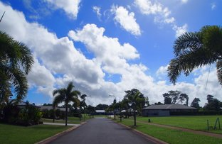 Picture of Nautilus Street, Mission Beach QLD 4852
