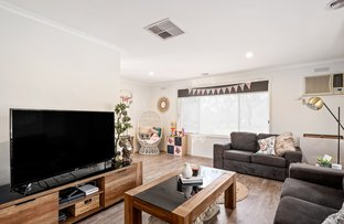 Picture of 13 Table Top Court, Thurgoona NSW 2640