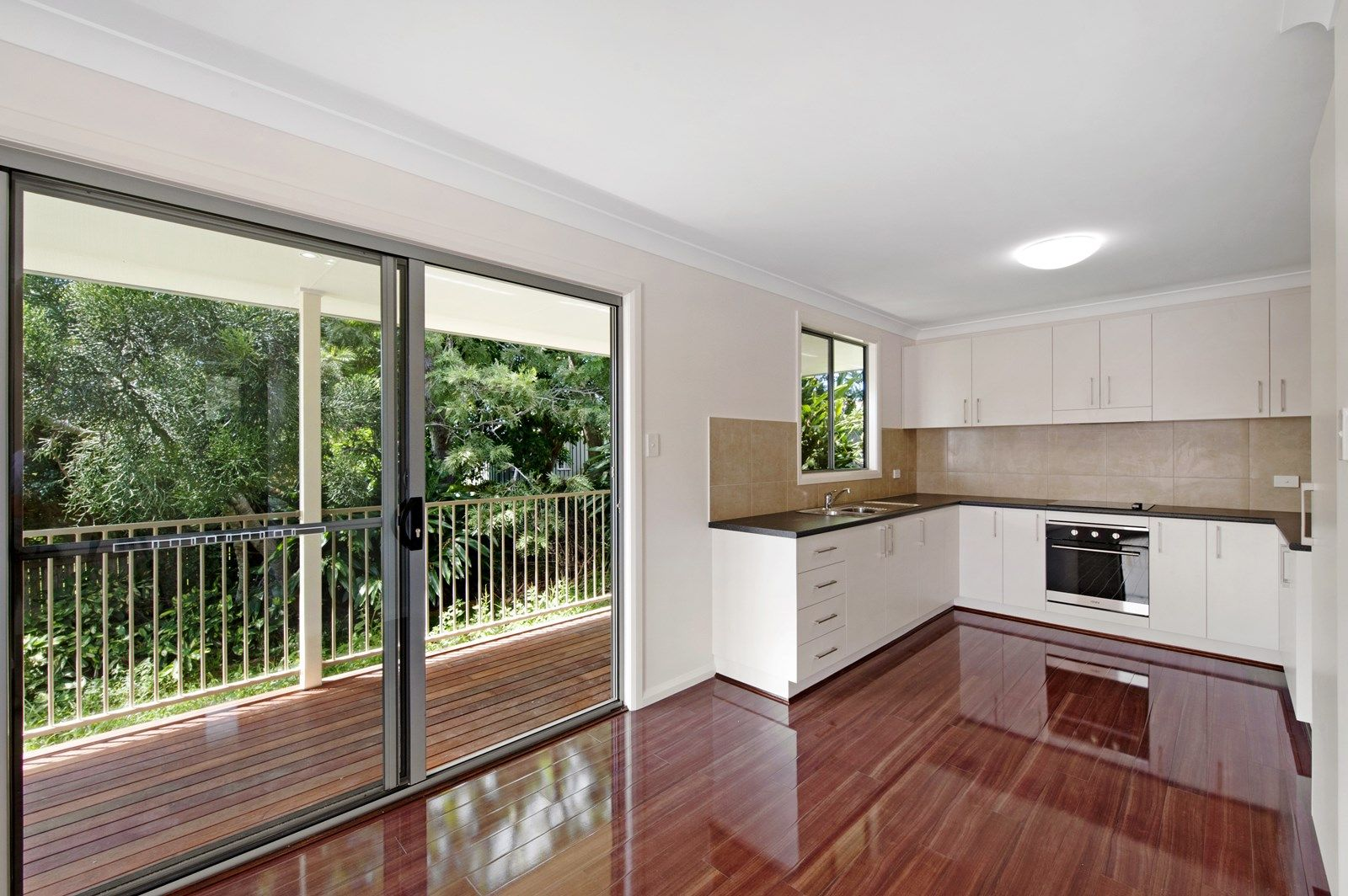 20A Clifton Dr, Port Macquarie NSW 2444, Image 1