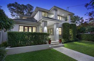 Picture of 36 Woonona Road, Northbridge NSW 2063