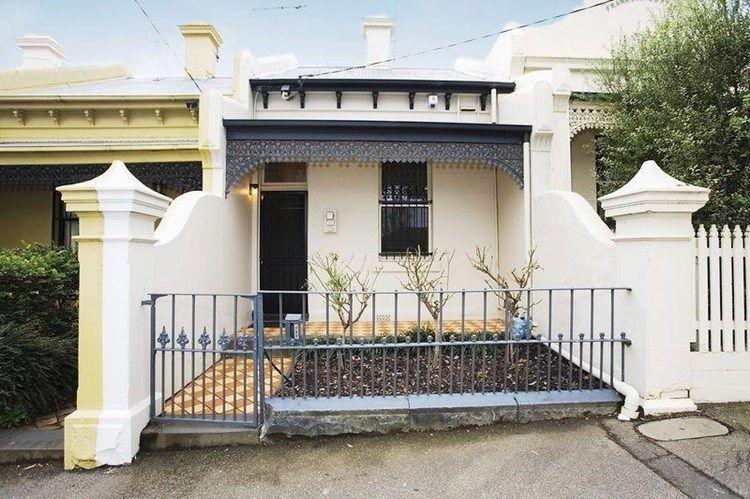 42 Erskine Street, North Melbourne VIC 3051, Image 0