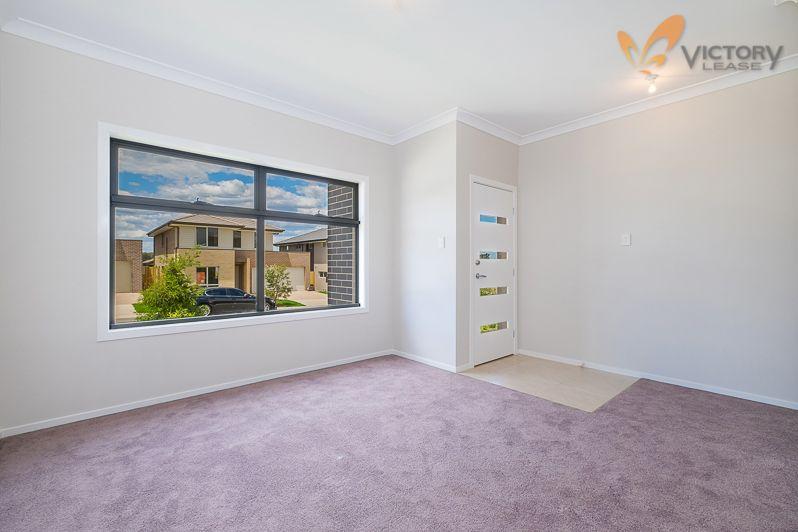 (Lot 1126)/5 Balfour Street, Schofields NSW 2762, Image 1