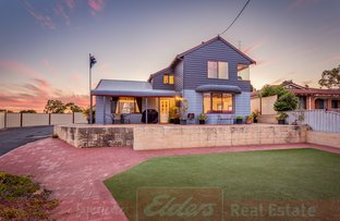 Picture of 7 Lucien Place, Australind WA 6233