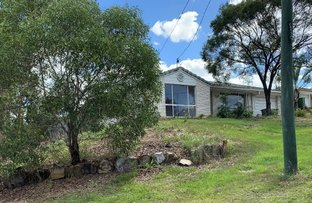 Picture of 2 Hughes Court, Collingwood Park QLD 4301