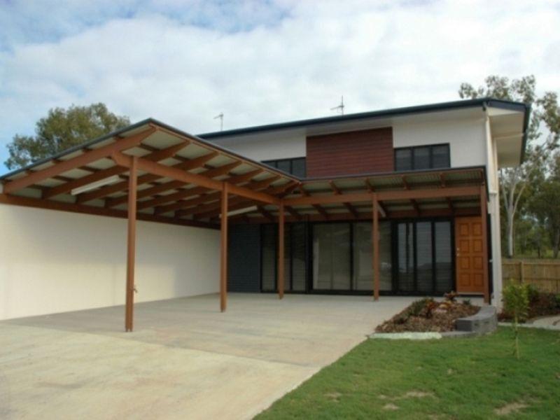13/34 Marten Street, South Gladstone QLD 4680, Image 1