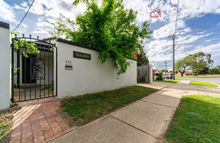Picture of 114 Trail Street, Wagga Wagga NSW 2650