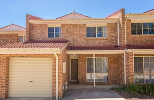 Picture of 4/22 Attunga Street, Ngunnawal ACT 2913