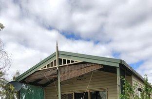 Picture of Site 190/435 Cureton Avenue, Mildura VIC 3500