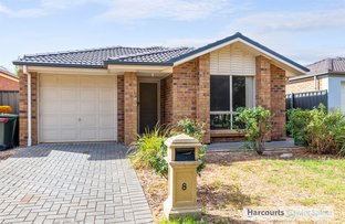 Picture of 8 Purdilla Place, Andrews Farm SA 5114