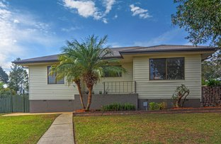 Picture of 110 Wallace Street, Nowra NSW 2541