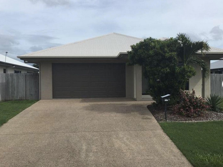Burdell QLD 4818, Image 1