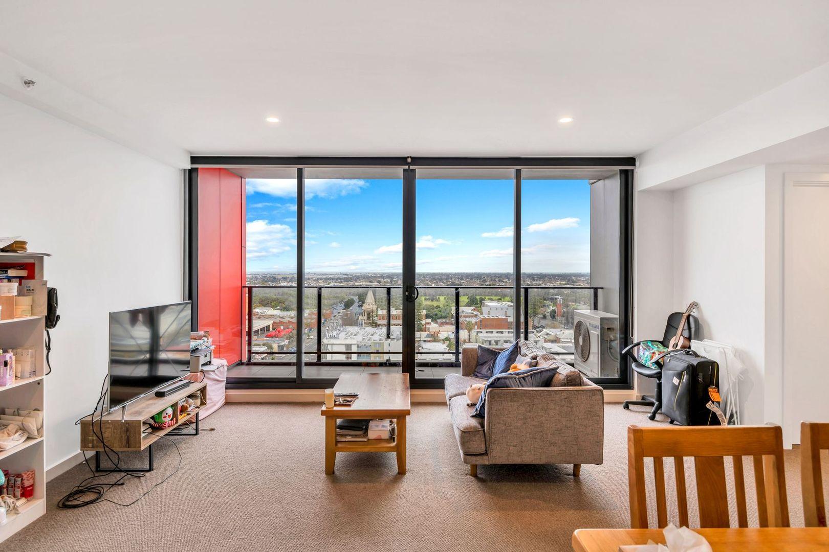 1510/160 Grote Street, Adelaide SA 5000, Image 0