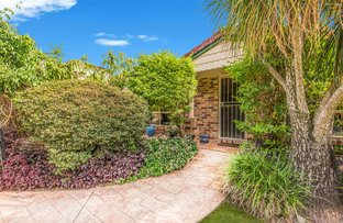 Picture of 63 Walker Street, Corinda QLD 4075