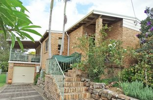 Picture of 15 Myall Street, Allworth NSW 2425