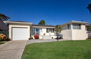 Picture of 30 Blackwood Street, Miranda NSW 2228