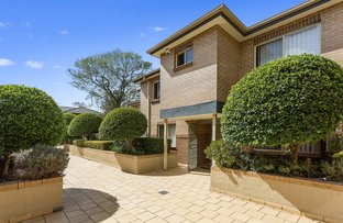 Picture of 27 Wyatt Ave, Burwood NSW 2134