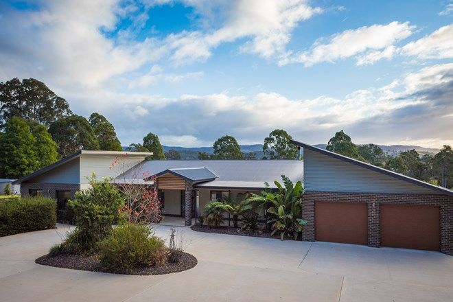 Picture of 61 Armstrong Drive, KALARU NSW 2550